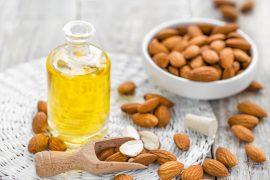 Zdraví prospěšné oleje a jejich využití ve studené kuchyni