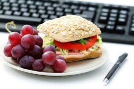 Rady a tipy, jak si připravit nutričně vyváženou snídani