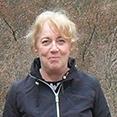 jacykova-profil