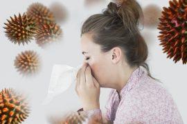 Podpora imunity zdravým a vyváženým jídelníčkem