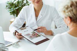 Snazší hubnutí ve spolupráci s nutričním terapeutem