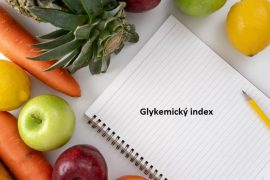 Glykemický index a hubnutí: Potraviny vhodné do diety