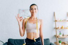 Zdraví prospěšné návyky, díky kterým konečně zhubnete