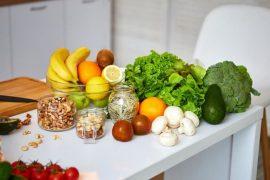 Preventivní výživa jako efektivní nástroj pro posílení zdraví