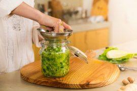 Kysané zelí: Recepty, které nesmí chybět ve zdravém jídelníčku